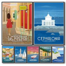minimalist, Coffee, rioantorio, Posters