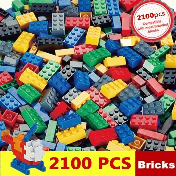 Toy, Christmas, Gifts, buildingblock