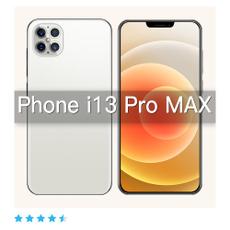 Smartphones, i12pro, i12promax, iphone13pro