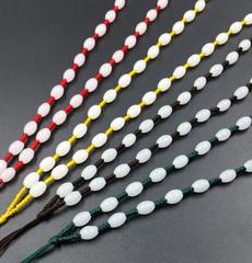 peiyu, Bead, Weaving, Jewelry