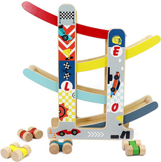 Gifts, Children's Toys, toyssport, woodentoy