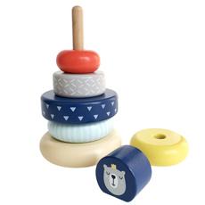 Toy, montessoritoy, Children's Toys, crown