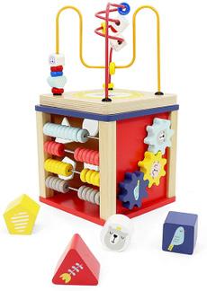 Toy, montessoritoy, Wooden, Children's Toys
