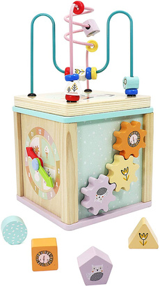 Toy, montessoritoy, Wooden, educationalgame