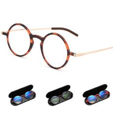 Blues, portablereadingglasse, readingglassesforwomen, optical glasses