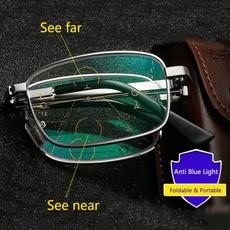 case, readinggalsse, portablereadingglasse, presbyopicglasse