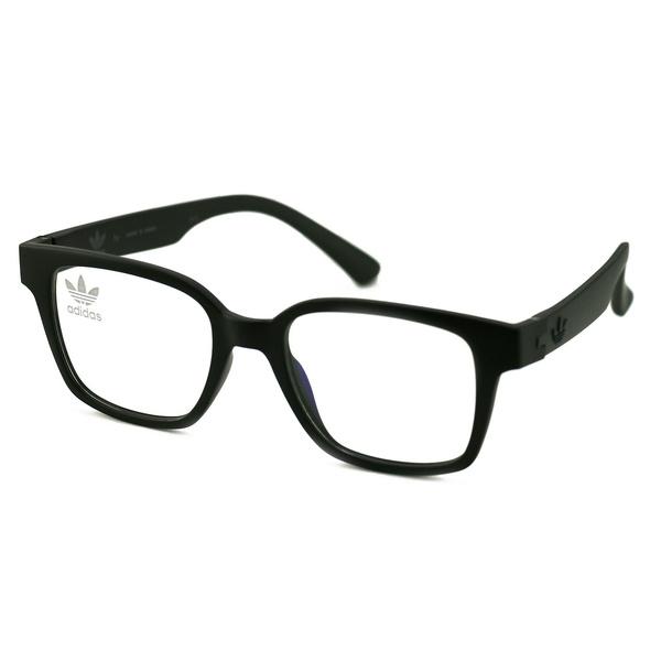 black, eyeglasses, unisex, Eyewear