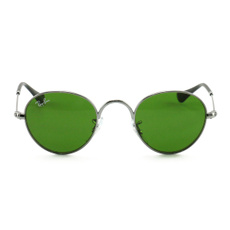Fashion Accessories, Fashion, Sunglasses, Eyewear