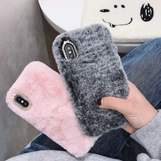 case, Soft, Fashion, Gifts