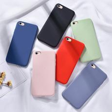 case, Apple, liquidsiliconephonecase, Silicone