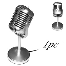 karaokeequipment, audiomicrophone, wiredmicrophone, professionnelmicrophone