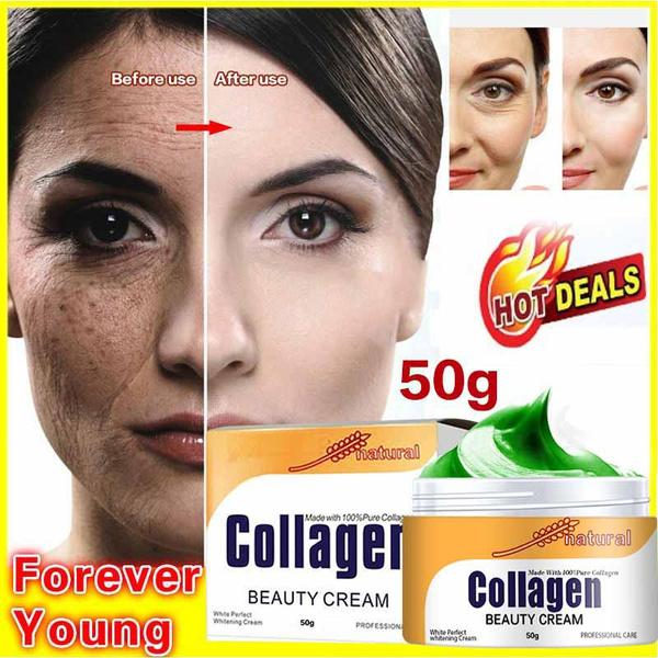 facialcream, Beauty, whiteningcream, anti aging cream