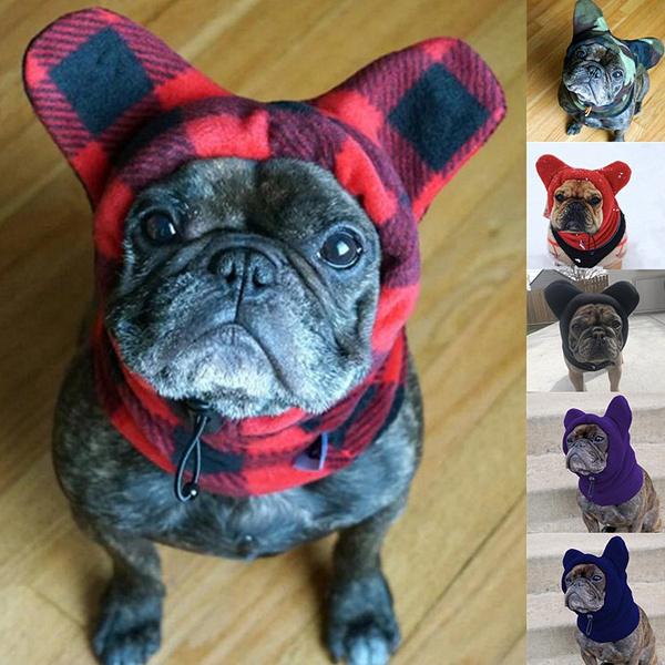 Warm Hat, Bat, Winter Hat, Winter