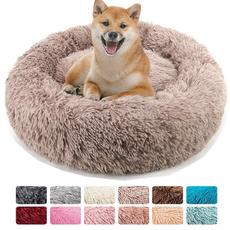 Medium, Winter, Cat Bed, Pets