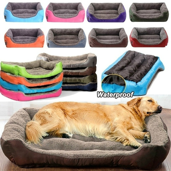 petsofa, Fleece, puppy, petaccessorie