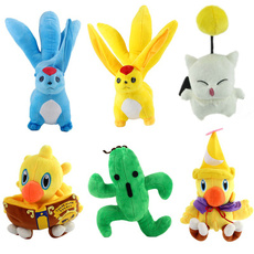 And, Toy, fantasy, carbuncle