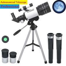 fernrohr, Telescope, Monocular, astronomicalmonocular
