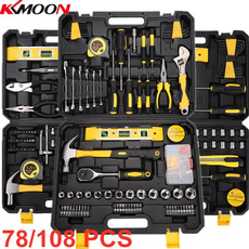 wrenchkit, case, carrepairtool, Cars