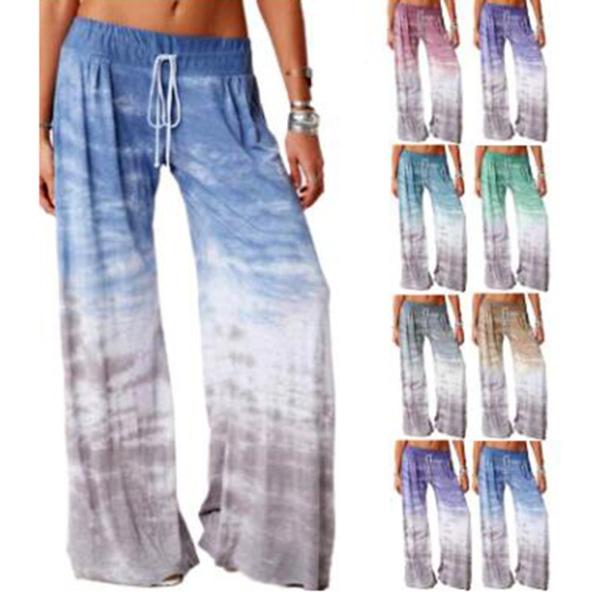 Plus Size, high waist, pants, Waist