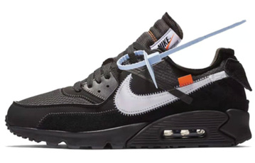 max90, Sports & Outdoors, offwhiteshoe, Running Shoes