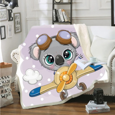 koala, Newest, Sofas, Home & Living