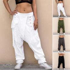haremtrouser, harem, trousers, casualtrouser