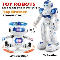 smartrobotampaccessorie, Toy, Remote Controls, Christmas