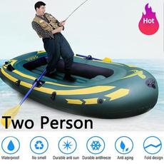 canoe, inflatablefishingboat, Inflatable, Tool