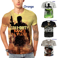 Shorts, tops shirts for women, #fashion #tshirt, Sleeve