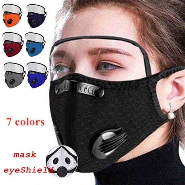pm25mask, maskwithgoggle, dustmask, shield