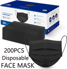 mouthmask, Cloth, antipollutionmask, disposablemask
