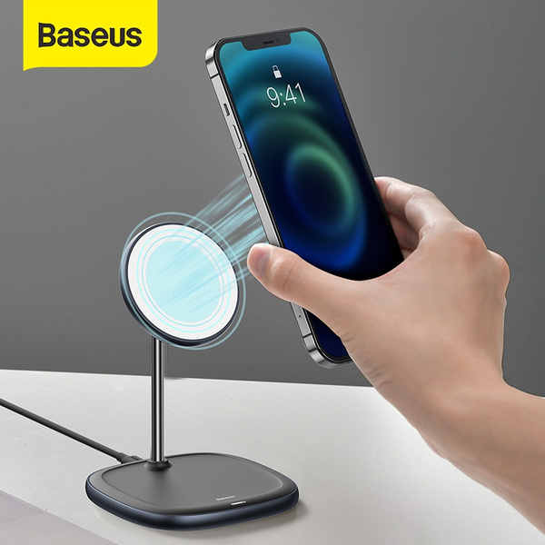 iphone12, iphone 5, phone holder, Wireless charger