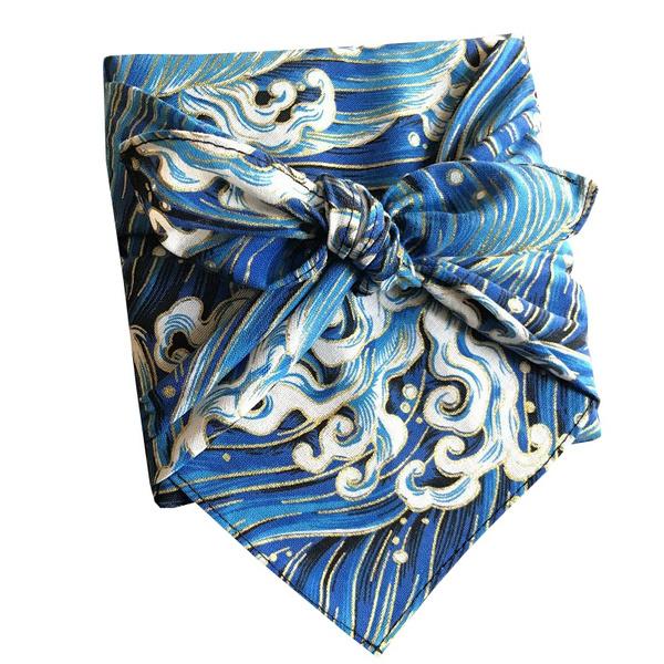 scarf, Fashion, Cotton, Gifts