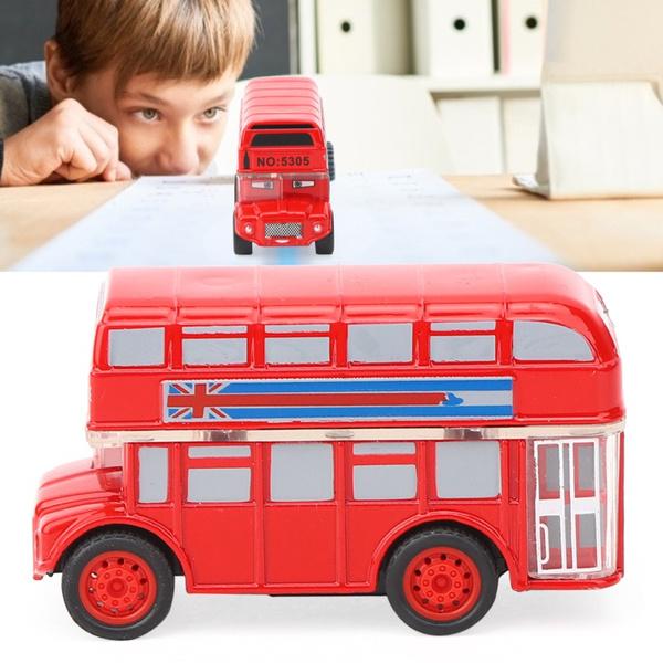 Children, Toy, Cars, modelcar