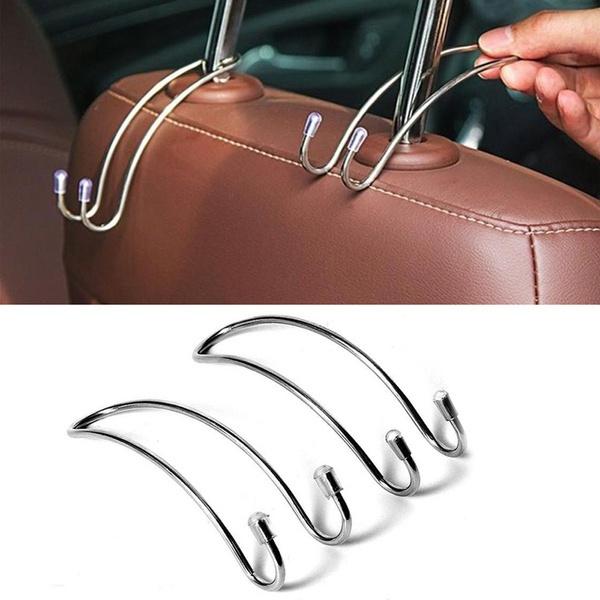 hookholder, Coat, headrest, Cars