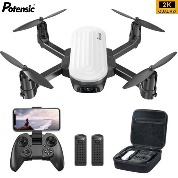 Quadcopter, Foldable, Toy, Gifts