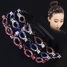 Fashion, headdress, Hair Clip, Jewelry