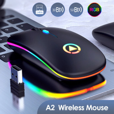 a2wirelessmouse, 1600dpi, Office, Home & Living