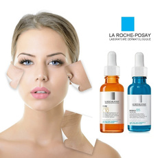 facialcare, hyaluronicacidserum, moisturize, essence