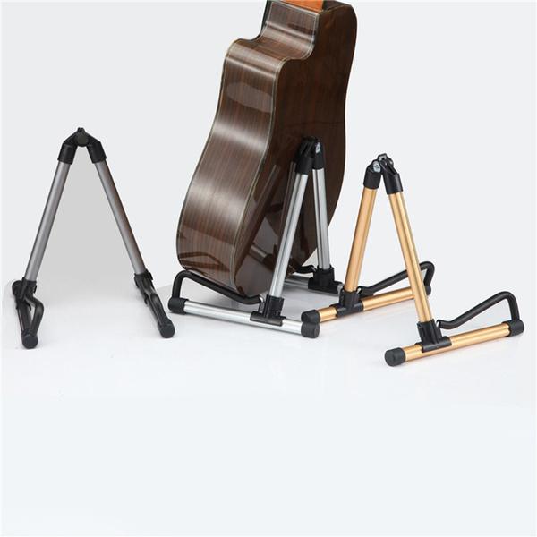 Foldable, easytotake, verticalstand, Home & Living
