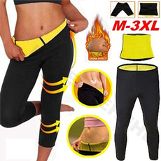 Fashion Accessory, yoga pants, Waist, Elastic
