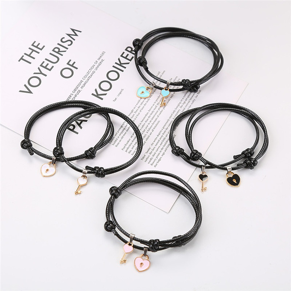 Charm Bracelet, Heart, Jewelry, Gifts