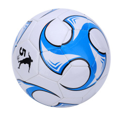 schoolsoccerball, Outdoor, soccerball, School