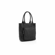 Totes, Tote Bag, Milano, Bags