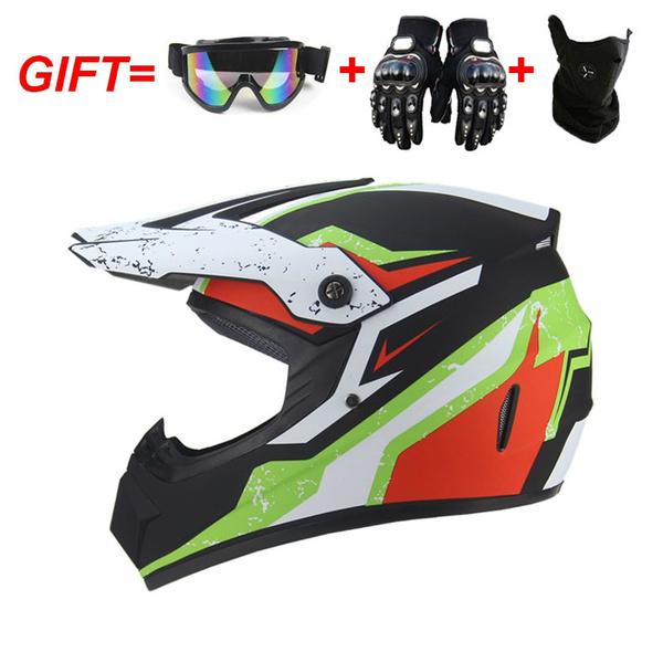 motorcycleaccessorie, Helmet, motoearhelmet, motohelmet