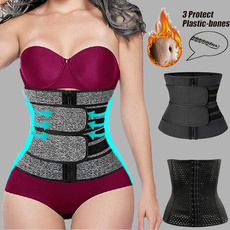 Fashion Accessory, waist trainer, Waist, Corset