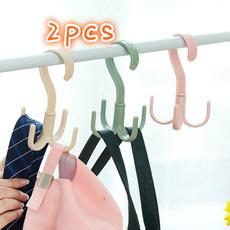 Fashion Accessory, Hangers, Closet, clotheshook
