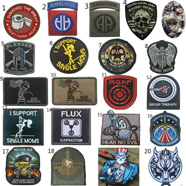 patchesforjacket, skullpatche, Embroidery, skull