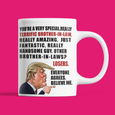 Funny, Family, trump, Gifts