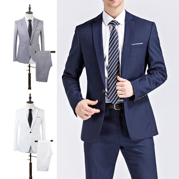 Fashion, pants, Dress, Men